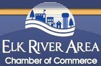 Elk River Chamber
