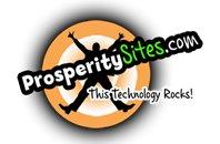 Prosperity Sites